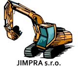 JIMPRA s.r.o