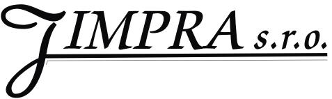 JIMPRA s.r.o.